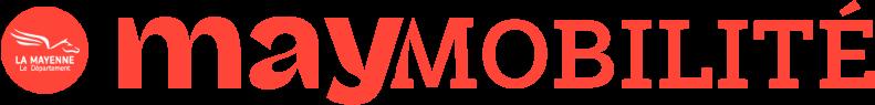 logo maymobilite